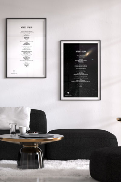poetry-wall-art
