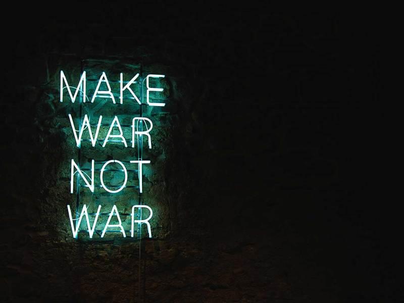 war-on-war