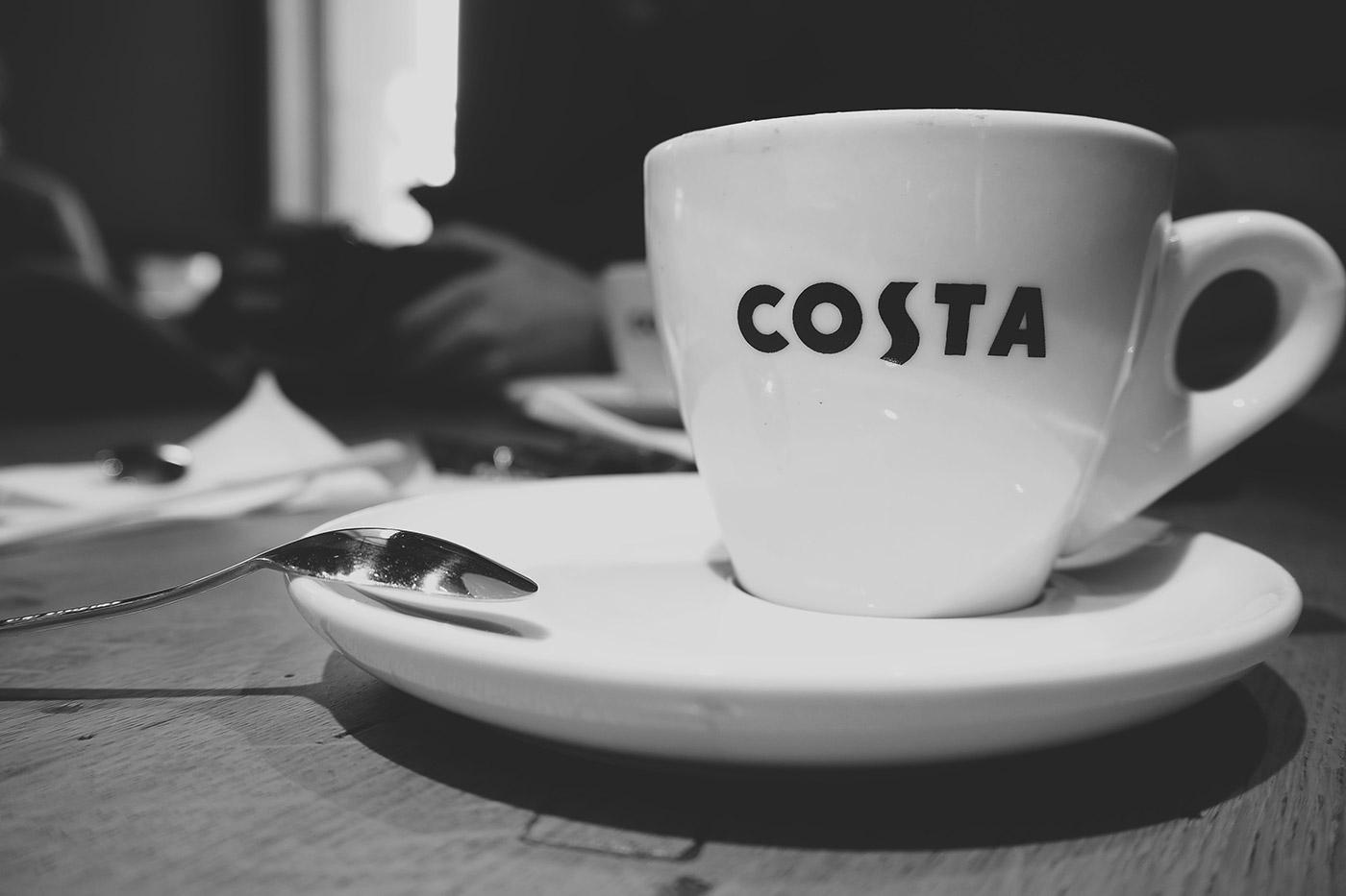 costa-coffee-poem