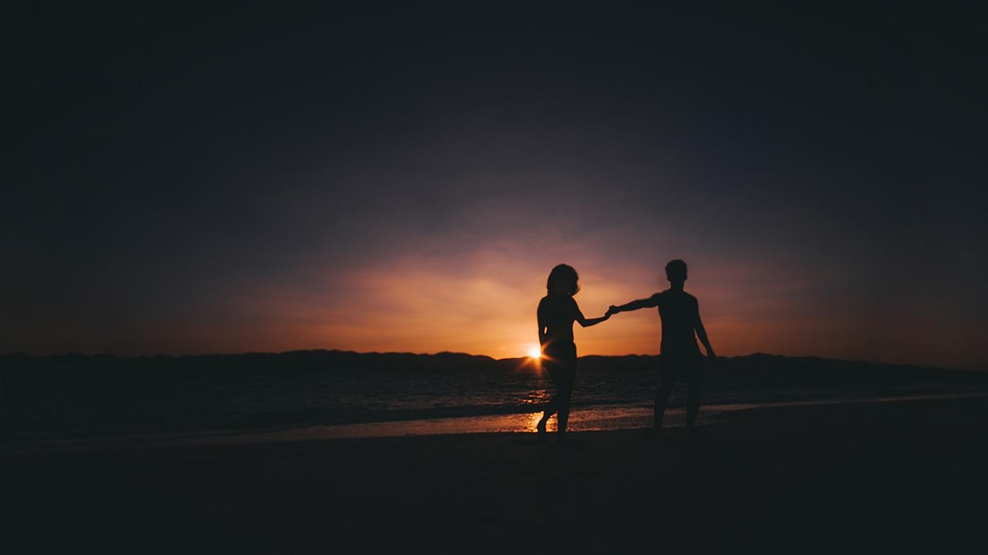 walking-poem