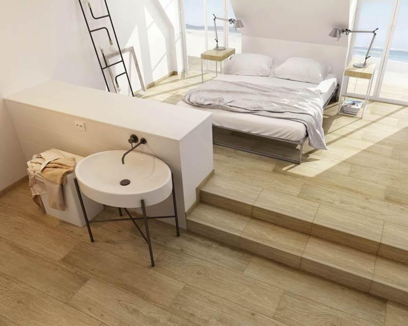 aranzaca-przytulnej-sypialni-almonte-myway-ceramika-paradyz