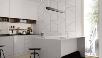 Jak Zaprojektować I Urządzić Funkcjonalną Kuchnię