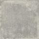 Trakt Antracite Gres Szkl. Rekt. Mat. 59,8x59,8