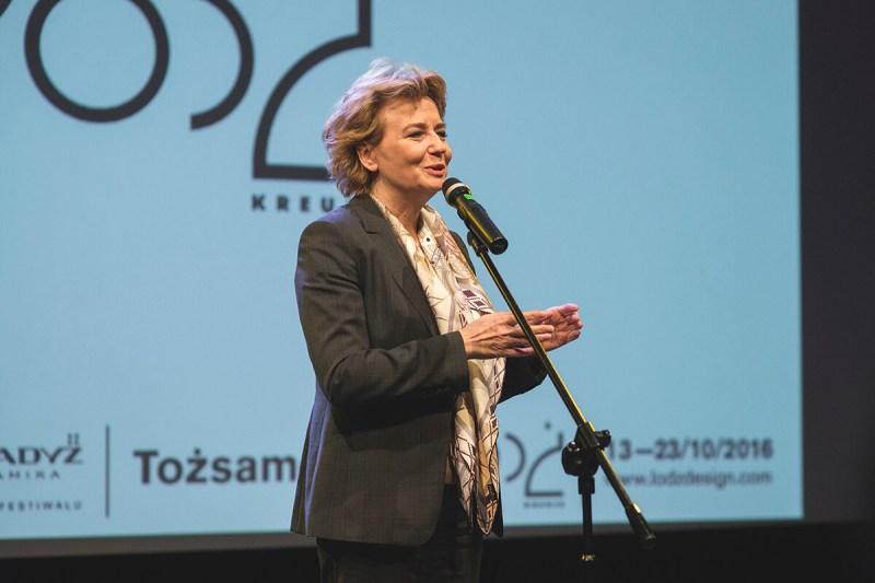 relacja-z-lodz-design-festiwal-12-ceramika-paradyz