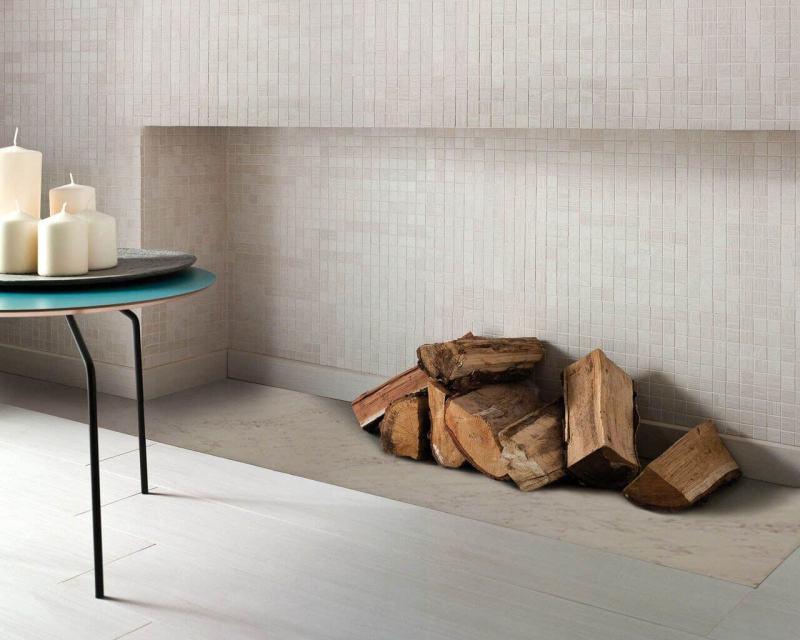 aranzacja-duzego-salonu-w-stylu-naturalnego-drewna-rovere-ceramika-paradyz