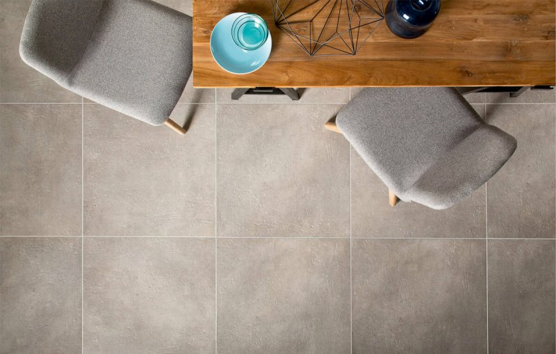 Jointless Tiles Tips To Make Sure You Do Not Make A Mistake