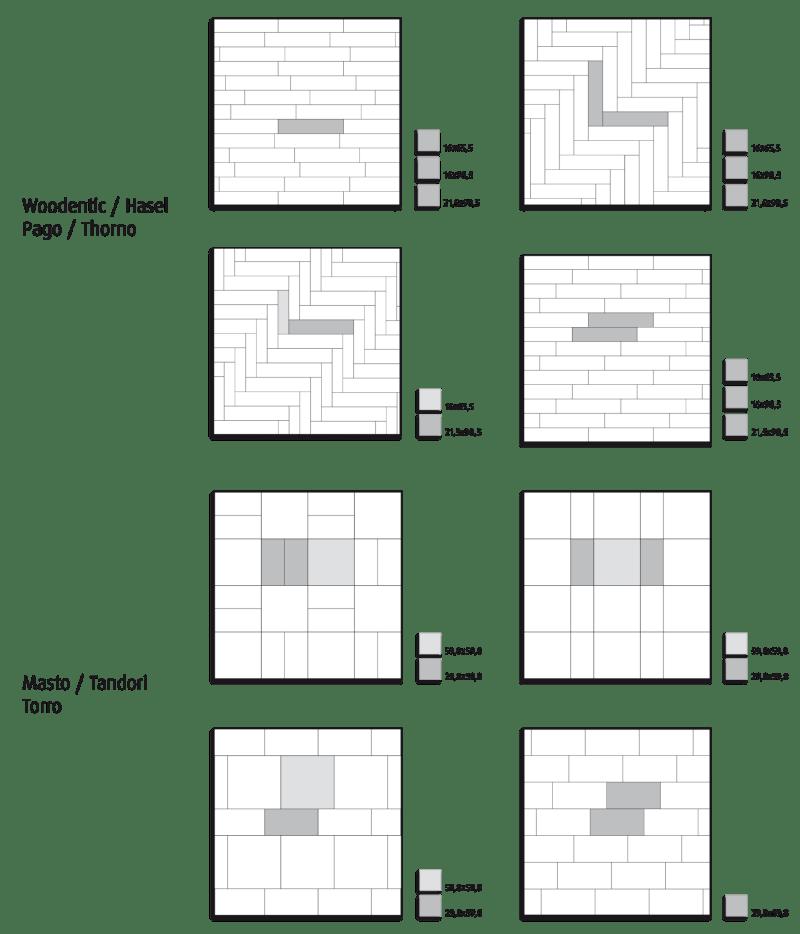 montaz-plytek-podlogowych