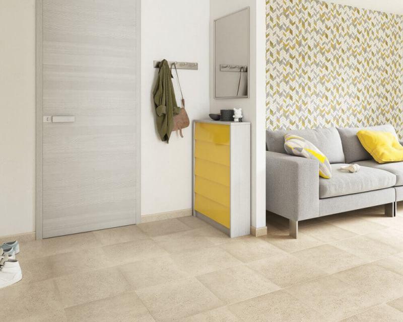 orione-beige-poziom-ceramika-paradyz