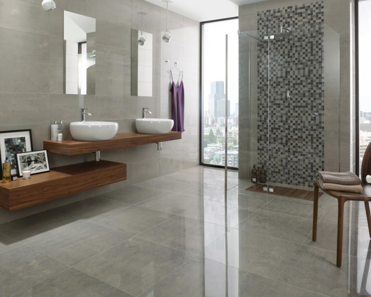 15af3998bbd84 Praktyczna i funkcjonalna łazienka hotelowa – porady