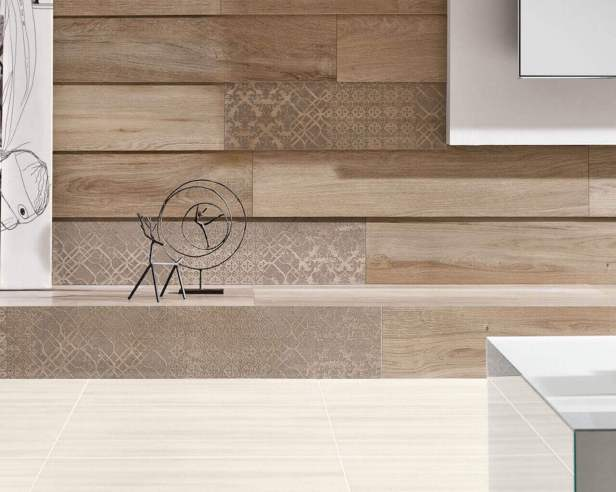 aranzacja-salonu-z-elementami-drewna-maloe-ceramika-paradyz