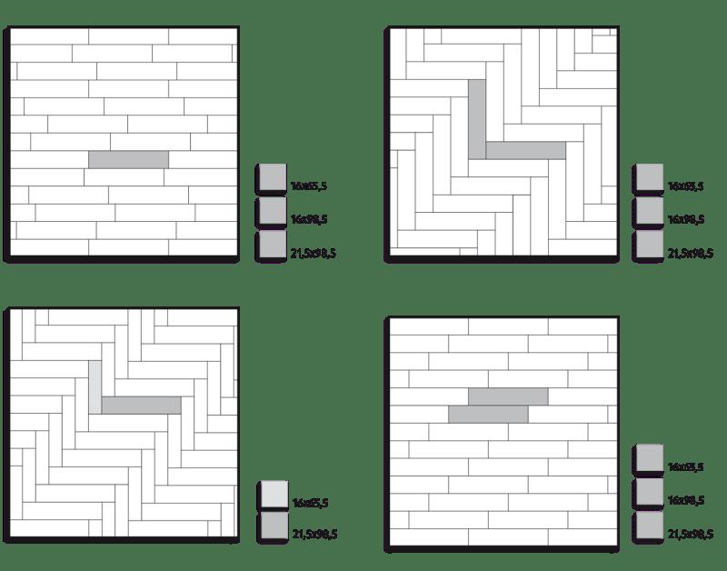 montaz-plytek-podlogowych-2-en