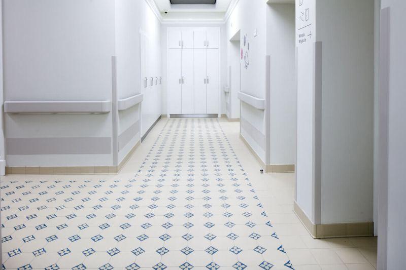 06-warszawa-szpital-dla-dzieci-(fot-piotr-krajewski)-1-jpg-lq_W_3K2A7617