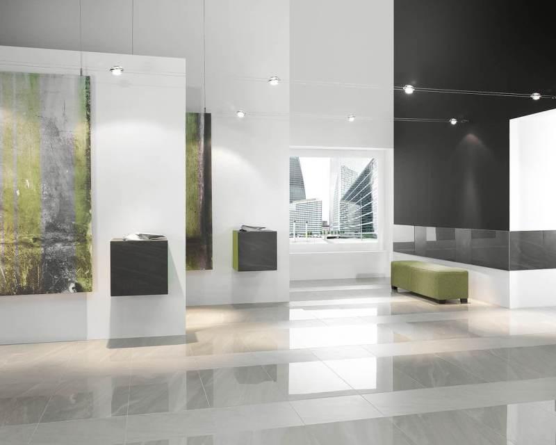 aranzacja-jasnej-minimalistycznej-podlogi-arkesia-ceramika-paradyz