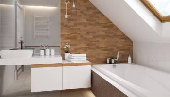 lazienka-poddasze-w-drewnie-loft