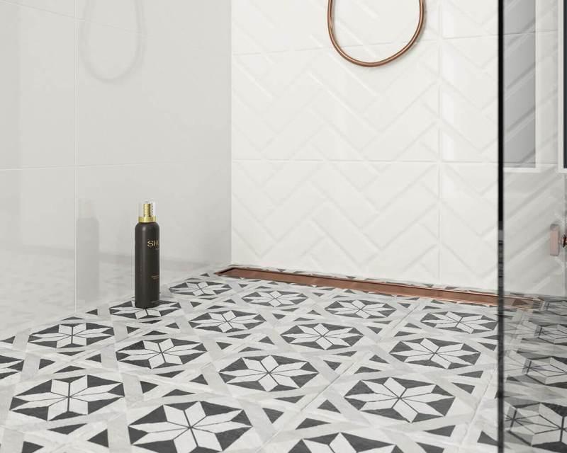 lazienka-podloga-we-wzory-dekoracje-modern