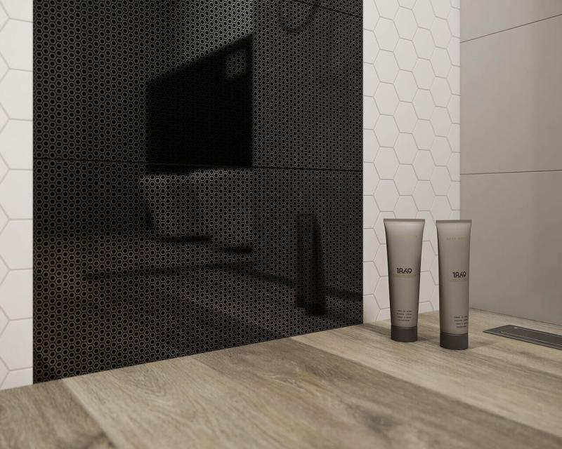 prysznic-w-lazience-drewno-grace