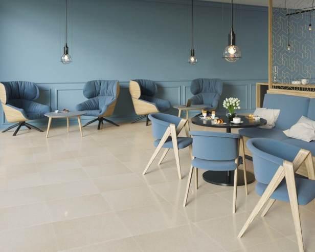 przestronne-pomieszczenie-restauracyjno-hotelowe-tero-ceramika-paradyz