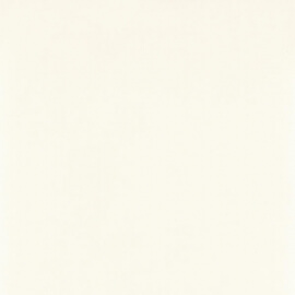 TERO-BIANCO-GRES-REKT-POLPOLER-598X598-G1