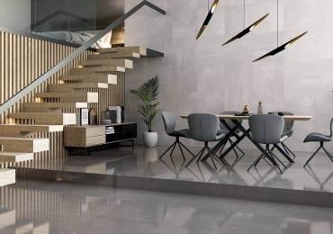 salon-ze-schodami-do-sypialni-space-ceramika-paradyz