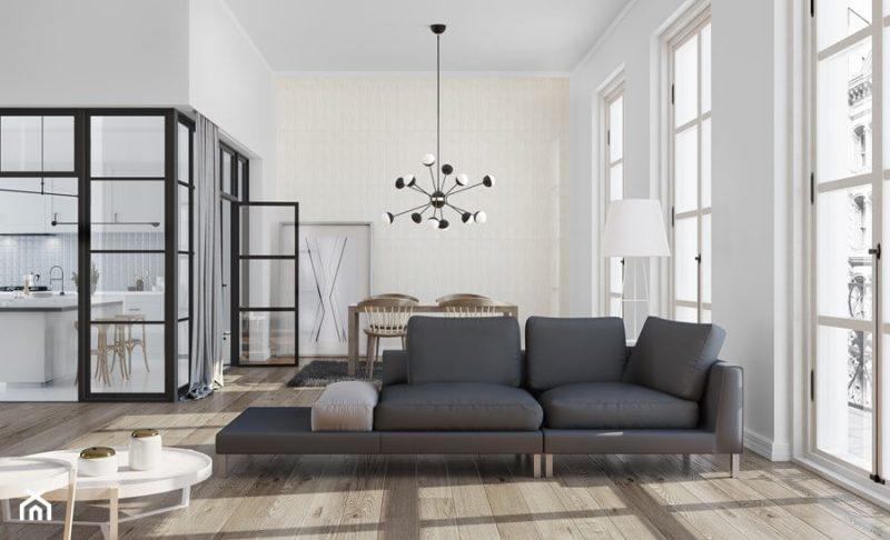 salon-styl-minimalistyczny
