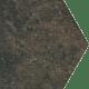 Scandiano Brown Połowa