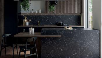 aranzacja-nowoczesnej-kuchni-artstone-ceramika-paradyz