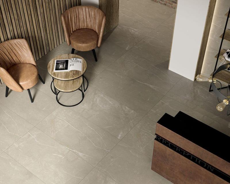 aranzacja-eleganckiej-recepcji-linearstone-ceramika-paradyz