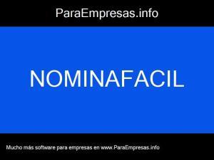 nominafacil