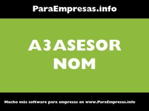 a3asesor nom