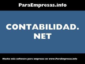 contabilidad.net