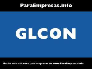 glcon
