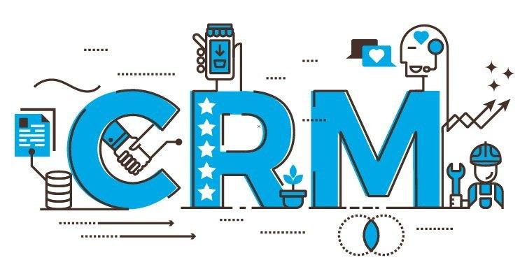Los mejores CRM para empresas