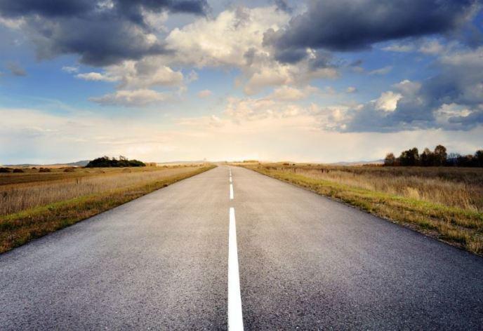 gestionar las cuentas de tu empresa es un camino largo pero muy conveniente
