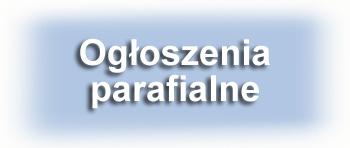 XIX Niedziela Zwykła. Rok C – 11.08.2019 r.