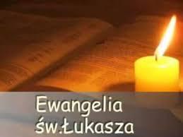 Liturgia na 23 czerwca