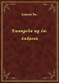 Liturgia na 27 stycznia