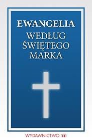 Liturgia 29 sierpnia