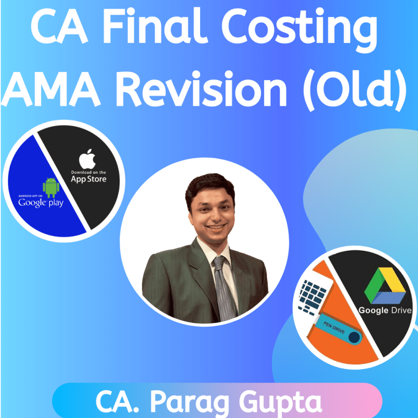CA-Final-Costing-Old-Course-Revision-