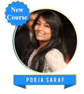CA Final Old Course Student