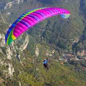 paraglider_4_0