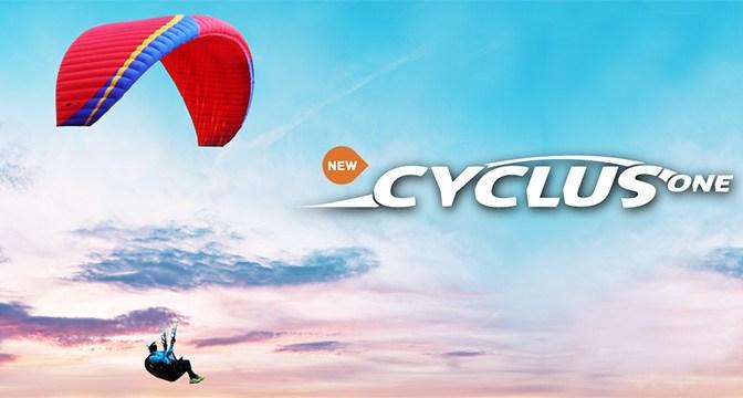 sol cyclus one