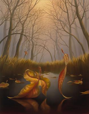 CONFESSION<br />