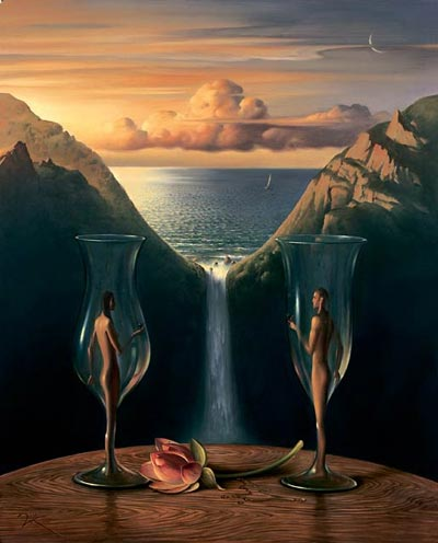TO OUR TIME TOGETHER<br />