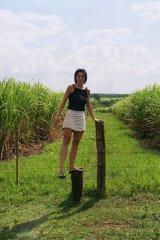 landschaft_20060524_1424474517.JPG