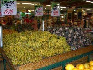 Supermarkt27.jpg