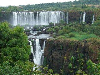 Iguazu_28_1.JPG