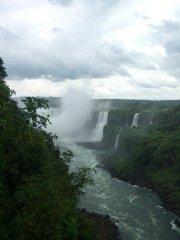 Iguazu_39_1.JPG