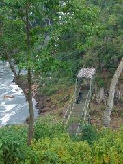Iguazu_3_1.JPG