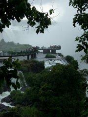 Iguazu_42_1.JPG