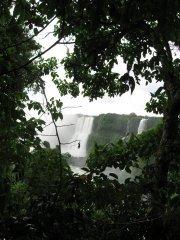 Iguazu_48_2.JPG